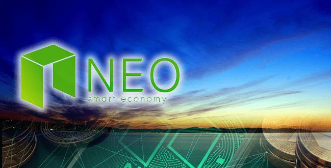 NEO(ネオ)の仕組みや他の仮想通貨と異なる特徴とは?