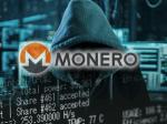 Monero(モネロ)を使ったマイニングマルウェア!?サイバー犯罪者の仮想通貨採掘
