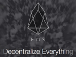 イオス(EOS)の仕組みや特徴とは?今注目の仮想通貨を解説!