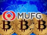 ついに実現?MUFGが国内初の仮想通貨取引所を設立か