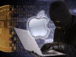 アップル共同創立者が詐欺被害?ビットコインが盗まれる!