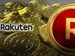 楽天がブロックチェーン技術を用いた通貨を構想?楽天コイン誕生か?