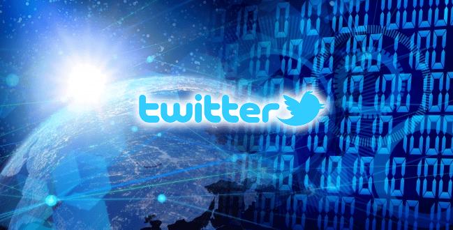 Twitterが仮想通貨に関する詐欺やスキャムを厳しく取り締まる