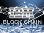 IBMが目指すブロックチェーン技術