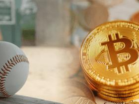 元ドジャースの選手がアスリート用の仮想通貨ヘッジファンド設立へ!