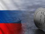 ロシアで新たな法案発表!100万円以上の仮想通貨取引を規制対象に