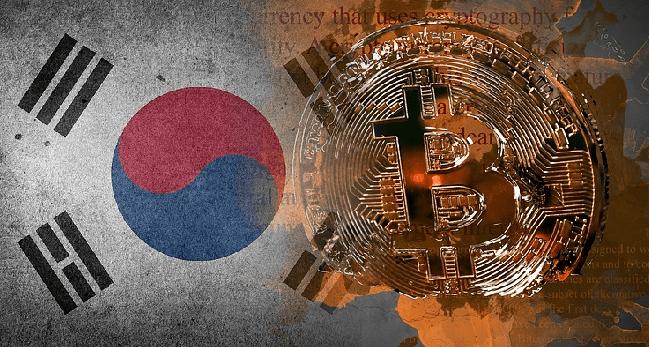 韓国ブロックチェーン協会が自主規制ルールを発表
