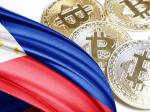 フィリピン政府が仮想通貨事業を許可!日本の企業も進出か?