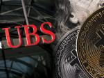 UBS会長Weber氏「仮想通貨の取引を顧客に提供することはない」