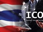 ICOを支持!タイが仮想通貨の法律を施行