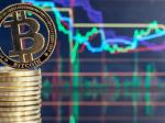 価格上昇の兆し?ビットコイン底値からの回復