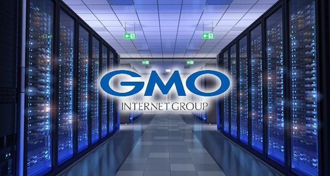 日本初!GMOが国産マイニング装置を発表!