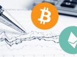 BTC、ETHは有価証券ではない!米国証券取引委員会が発表