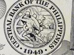 フィリピン、中央銀行が新しく2つの取引所を承認!