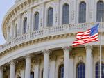 重要なポイントは3つ、米議会で仮想通貨支持法案を提出へ