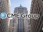 CME代表取締役、機関投資家の前に「政府の立場」が重要