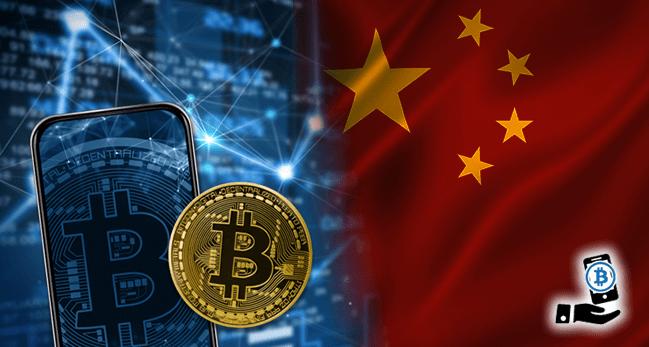 中国マイナー、「BTC報酬半減」に向けてもうすぐASICを再稼働させる!?