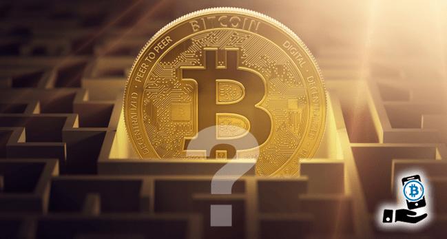 自称サトシ・ナカモト、ライト氏「ビットコインは仮想通貨ではない」