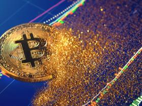 ビットコイン賛成派経済学者による「政府のためのビットコインの殺し方」