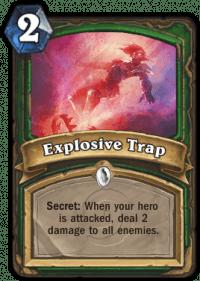 Explosive_Trap
