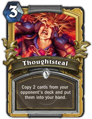 Thoughtsteal