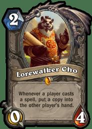 Lorewalker_Cho