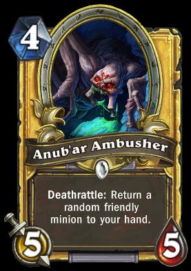 Anub'arAmbusher