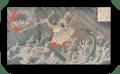 スクリーンショット 2019-01-29 20.14.01_s