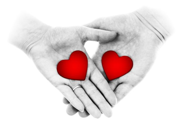 hands_with_hearts_202589