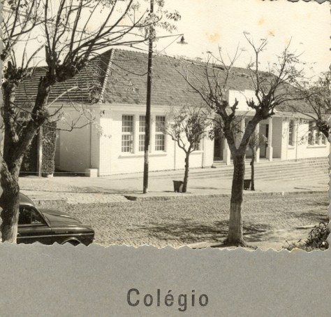 foto03_colegio_francisco