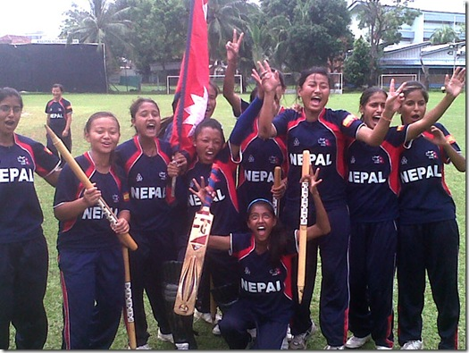 ACC-nepali-team-after-winning
