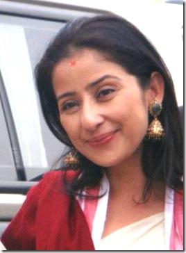 manisha-with-her-mother-Deepkiran-sharma