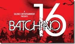 batch-16