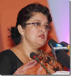 sujata-koirala-file-photo