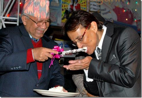 madhav-uddav-poudel-cake