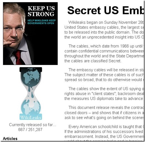 wikileaks-swiss-domain