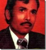 Bhakta Raj