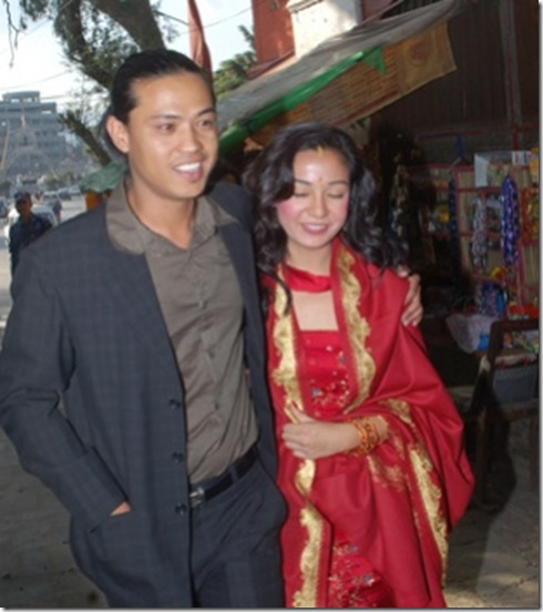 pooja-lama-marriage2