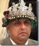 King-Gyanendra