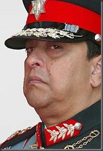 ex-king-gyanendra