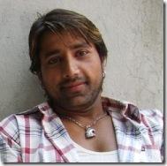 aayush rijal and sushma karki