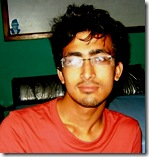 anup-poudel