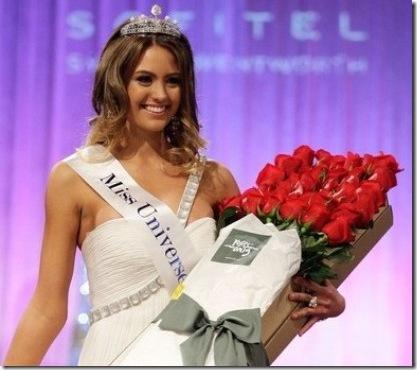 Miss-Australia_thumb[6]