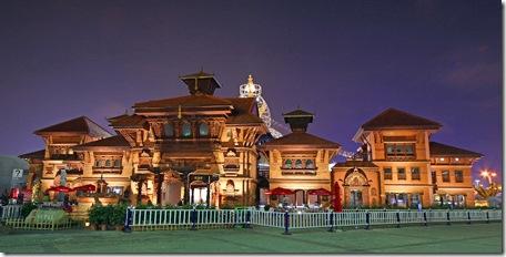 Nepal-pavilion-china_expo_2010
