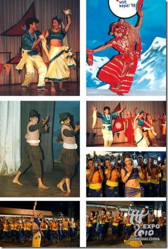 dance-music-nepal-day-3