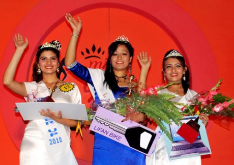 miss-global-winners3.jpg