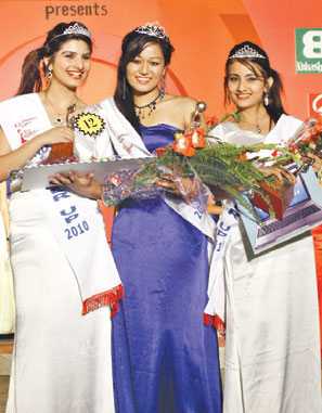 miss-global-winners4.jpg