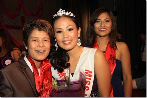 miss-uk-nepal-2010