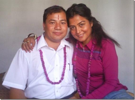 ycl-incharge-rekha-thapa-bhaitika
