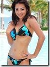 Sahana Bajracharya - miss nepal runner up